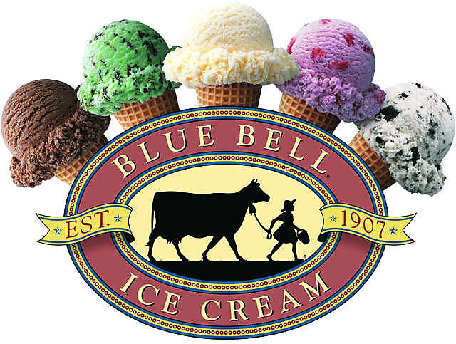 blue-bell-picture.jpg